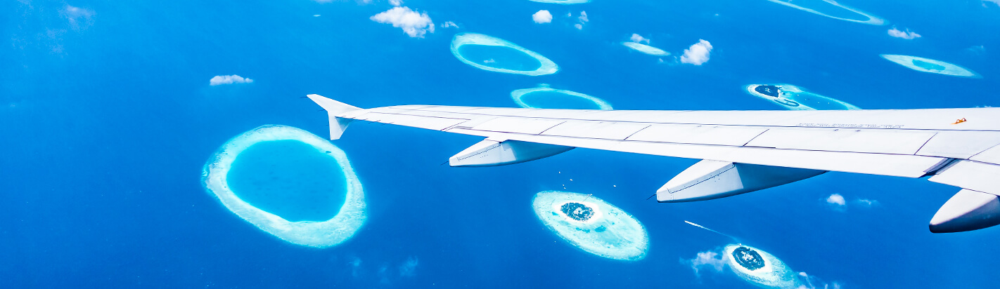 Compagnie Aeree Maldive