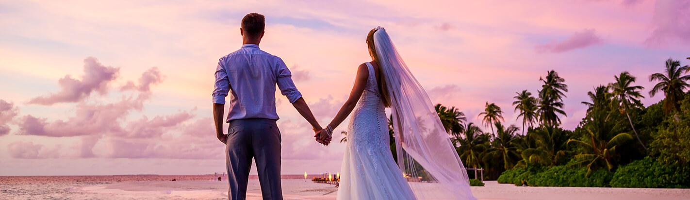 Matrimonio Simbolico Alle Maldive : Matrimonio alle maldive come sposarsi su un atollo fly