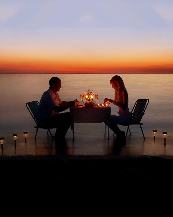 Viaggio di nozze Maldive - La tua luna di miele con Fly Maldive