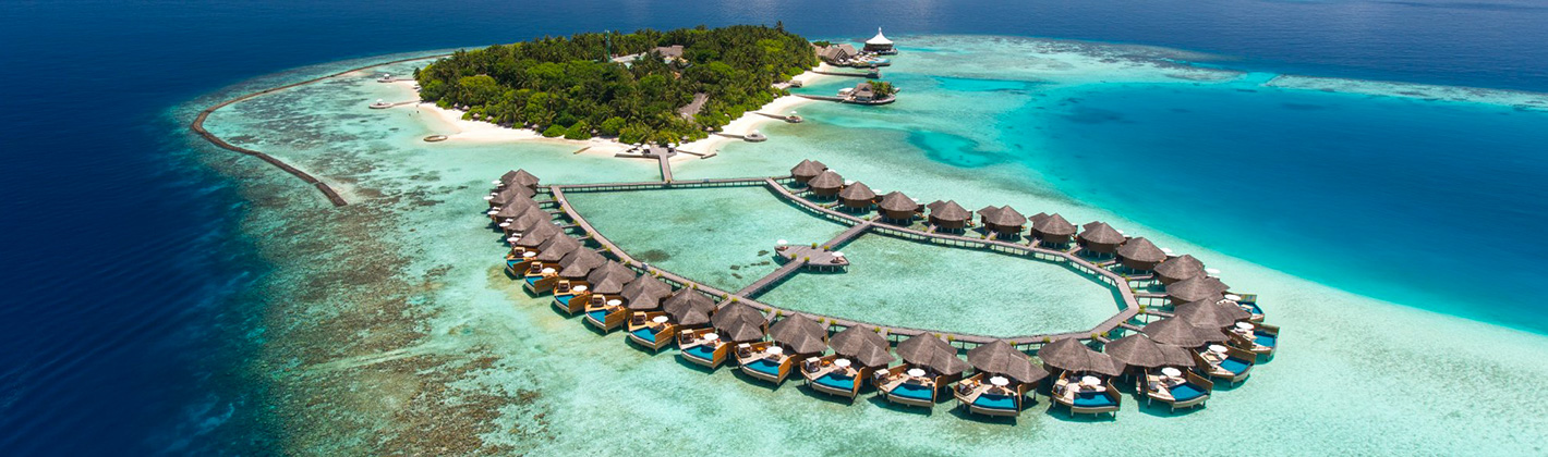 Baros Maldives Resort