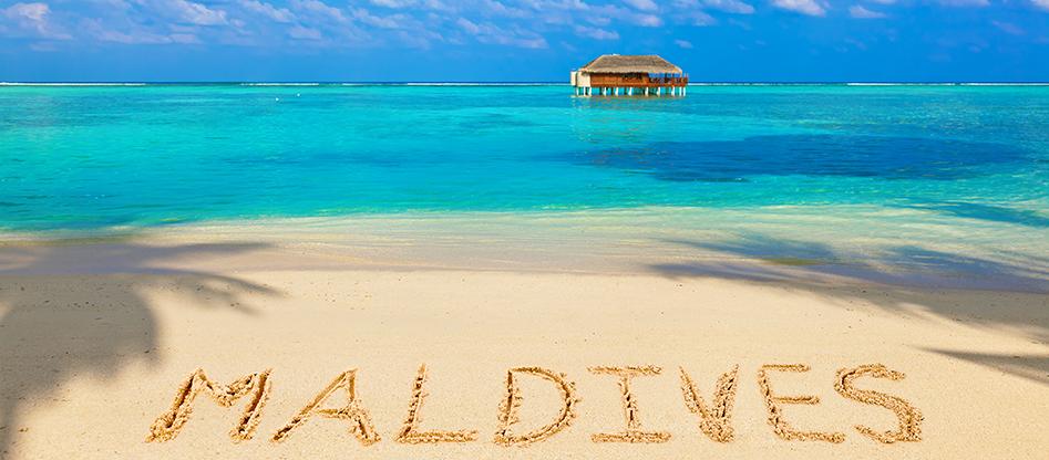 Lingua Maldiviana: le 10 frasi da sapere prima di partire per le Maldive