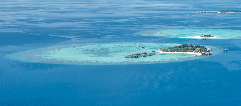 Inquinamento Maldive: salviamo l'arcipelago dai rifiuti