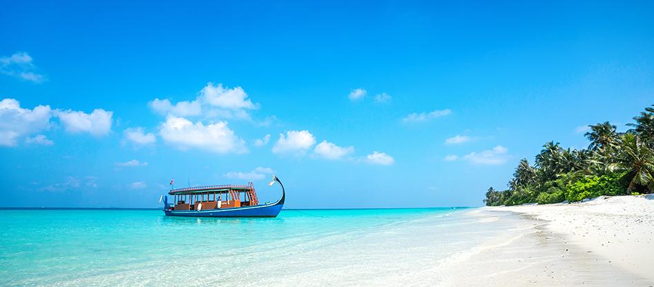 Safari boat Maldive: girare le isole Maldive a bordo di una barca